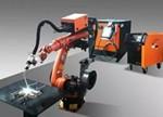 传感器助力机器人发展 解决四大问题走向成熟