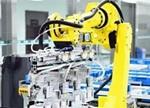 工业机器人应用是中国制造业转型升级重要途径