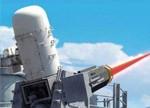 激光武器:大国竞相角逐的独特利器