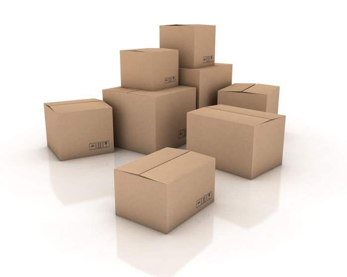 纸价上涨,环保趋严,纸箱包装将何去何从?