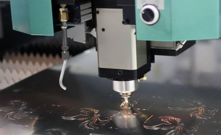 中国制造业发展带动日本机床需求增长