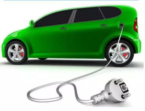 电动汽车安全全球技术法规(EVS-GTR)获得全票通过