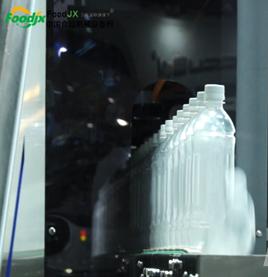 节水、节能、控温等多重优势 喷淋式杀菌机约吗?