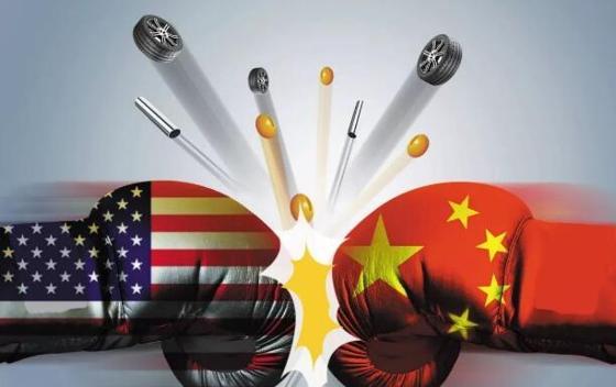 """如果美国""""精准""""贸易封杀波及光伏 中国光伏业如何应对?"""