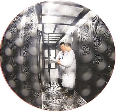 中国经济在高质量发展上闯出新路|茶叶文化-晋江市劲佳机械有限公司