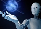 人工智能发展进入爆发增长期 机器人时代来临