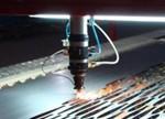 激光加工设备功能分类及市场分析