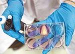 3D打印技术在生物医用材料领域应用展望