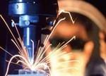 激光焊接在锂电池领域的应用