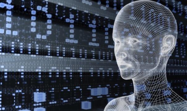 AI+垂直领域才是大势所趋 近几年,随着数据量变大和底层技术的发展,AI已然成为风口的代名词。但是就商业化进程而言,AI变现的方式、方法远未明晰。对此,我们认为通用型的AI并不是真正的风口,AI在垂直领域的应用才是大势所趋。 从产业链投资角度看,基础层和技术层布局需要投入较多,周期较长,主要是由IBM、微软、阿里、Intel等巨头把持,巨头内生外延加大版图形成产业链生态;产业应用层上,初创公司在垂直领域解决行业痛点为较好切入点,并逐渐与传统产业链深度融合,提升效率并获取增量价值。 AI+时代同时也是物
