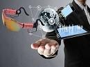 智能穿戴产业的五大核心技术