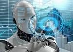 安防人眼中的AI:入侵者