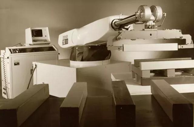 工业4.0进行时:工业机器人为何能够快速爆发?