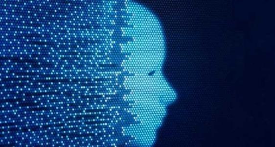 """人工智能凛冬将至:被图灵定义束缚 人类误入""""假 AI""""陷阱"""