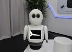 人工智能那么牛,它会幽默吗?