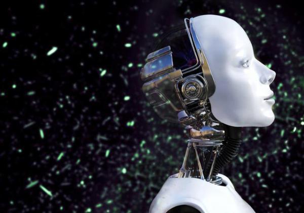 IT的未来是人工智能