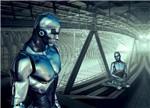 每日新闻启动大规模裁员,人工智能抢工作的时代已经来了?