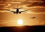 电动飞行未来已来 电池却还在路上