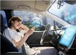 自动驾驶未来可期,却任重而道远