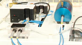 感光元件如何让相机正常运转?
