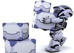 机器人以什么步态移动最节能?