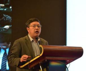 王金南呼吁:强制上市公司披露环境信息