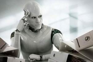 2019年哪些机器人技术将值得期待?
