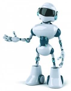 人工智能,众慱棋牌未来的成长方向
