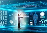 2019年中国智慧医疗行业发展趋势预测