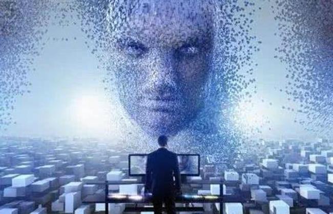 人工智能或是人类最后的发明