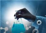 大数据、人工智能助力新药研发速度加快