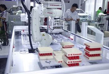工业机器人投资乱象如何解?
