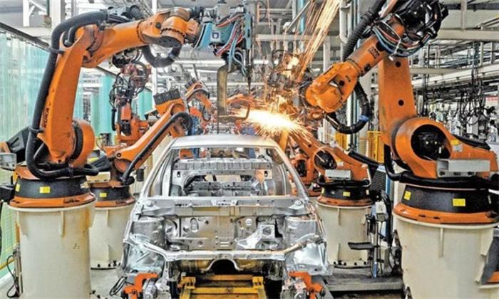 未来汽车行业朝哪走?两会代表委员给了这些方向