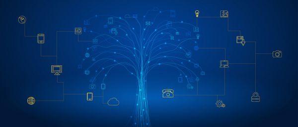 5G时代模块化是边缘数据中心主流么?