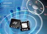 传感器技术和市场崭露锋芒,未来走势如何?