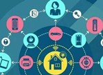 智慧城市将成为传感器行业的又一个千亿级市场