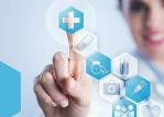 盘点:AI医疗发展三大瓶颈!