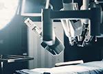 未来医疗必争之地:医疗机器人