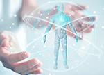 """让数据为人类跑腿!""""互联网+医疗""""服务大幅提升就诊体验"""