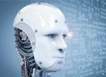 一文了解5G产业园地图、机器人以及芯片