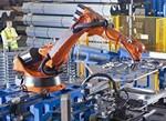 做出来还得卖出去,我国工业机器人该怎么卖?