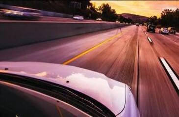 传感器融合成自动驾驶领域另一个突围方向