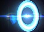 LED光引擎东风再起 正迎来广阔的发展空间