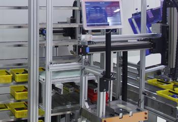 人工智能将成为制造业主流技术