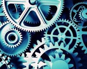 """拥有""""人""""的能力,数字化时代制造业将带来哪些新形态?"""