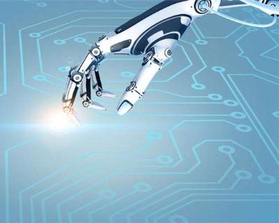 """《國家科學技術獎勵條例》再修訂 科技獎勵制度改革更""""進階"""""""