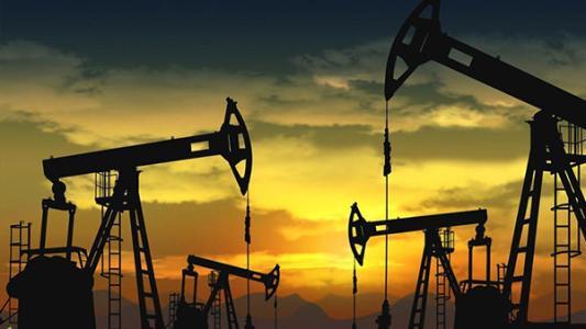 原油期貨推動國際油氣貿易新發展