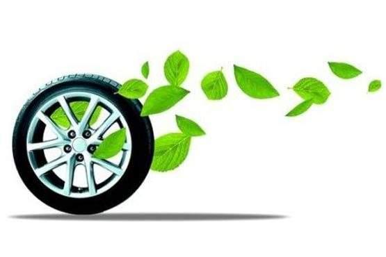 新能源汽車產業發展規劃發布