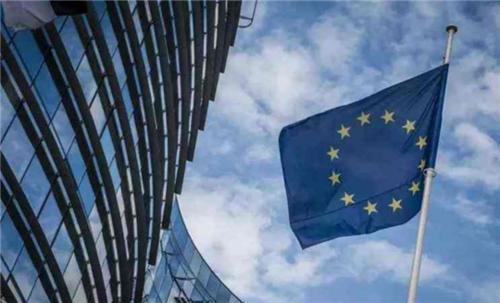 欧盟新能源战略雄心勃勃