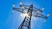 南方多地重現限電 發改委:已采取措施保供